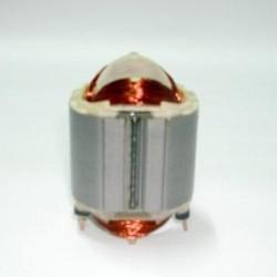 Detalhes do produto Estator Bosch 6550 127V