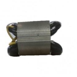 Detalhes do produto Estator SAG 9006 127V