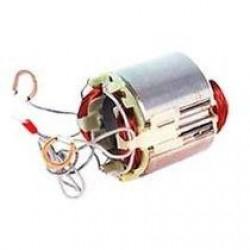 Detalhes do produto Estator Serra Circular Skil 5300 127V