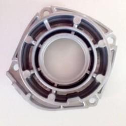 Detalhes do produto Flange do Mancal Lixadeira Bosch GEX 125-1 AE