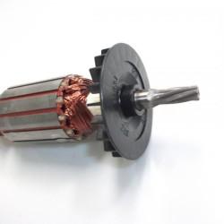 Detalhes do produto Induzido Martelete GBH 25 / 2-24 DRE 127V