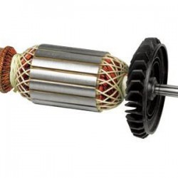Detalhes do produto Induzido Esmerilhadeira GWS 21-180 127V