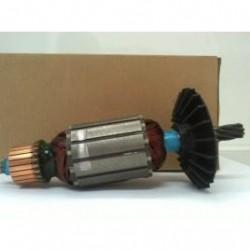 Detalhes do produto Induzido Serra Circular Skil 5300 127V