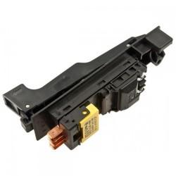 Detalhes do produto Interruptor Esmerilhadeira Bosch GWS 20-180 220V