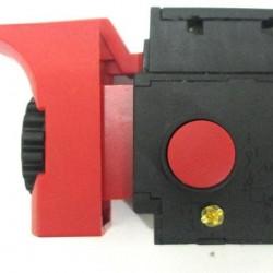 Detalhes do produto Interruptor 2V MG 6552 127 / 220V