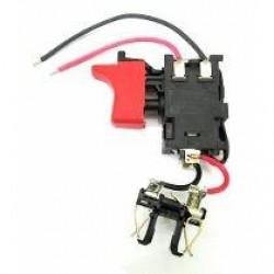 Detalhes do produto Interruptor Furadeira Parafusadeira GSR 14-42
