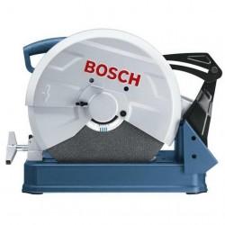 Detalhes do produto Interruptor Policorte Bosch GCO 2000