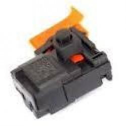 Detalhes do produto Interruptor Martelete Bosch GSB 20-2 RE