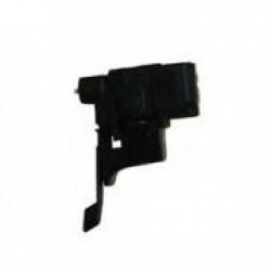 Detalhes do produto Interruptor Esmerilhadeira Bosch GWS 14-125