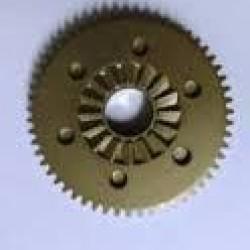 Detalhes do produto Engrenagem Furadeira Bosch GBS 13 113D