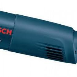 Detalhes do produto Carcaça de Proteção GWS 10-125