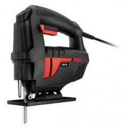 Detalhes do produto Serra Tico-Tico Skil Profissional 380W 4380