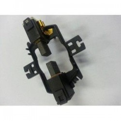 Detalhes do produto Conjunto Porta Escova p/ 1548 GDC 14-40