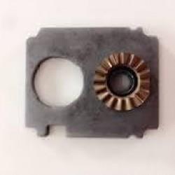 Detalhes do produto Mancal Montado p/ Furadeira GSB 13-2
