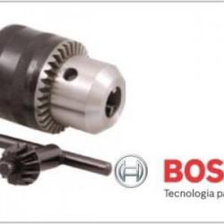 Detalhes do produto Mandril 1/2 Com Furo Bosch