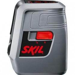 Detalhes do produto Nível à Laser Automático Skill 0516