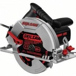 Detalhes do produto Serra Circular Skil 1400W 5402