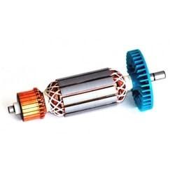Detalhes do produto Induzido Serra Mármore Bosch 1548 GDC 14-40 110v