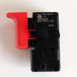 Detalhes do produto Interruptor Gatilho Furadeira Bosch GSB 13-RE