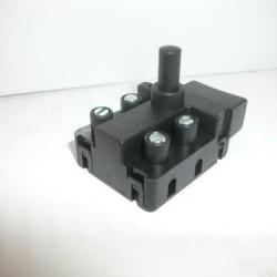 Detalhes do produto Interruptor Serra Mármore Bosch GDC 14 40 (1548)