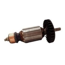 Detalhes do produto Induzido Original Bosch Serra Circular GKS 190 110v
