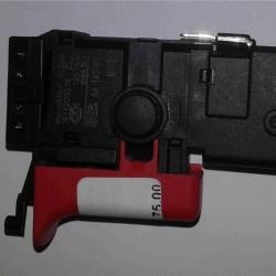 Detalhes do produto Gatilho Furadeira Bosch GBH 2-18RE
