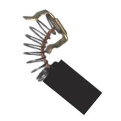 Detalhes do produto Escova de Carvão Serra Tico-Tico Makita - CB 70