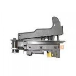 Detalhes do produto Interruptor Esmerilhadeira Makita GA7020