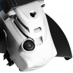 Detalhes do produto Caixa Engrenagem Esmerilhadeira GA7020 Completa