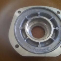 Detalhes do produto Caixa de Rolamento Esmerilhadeira GA7020